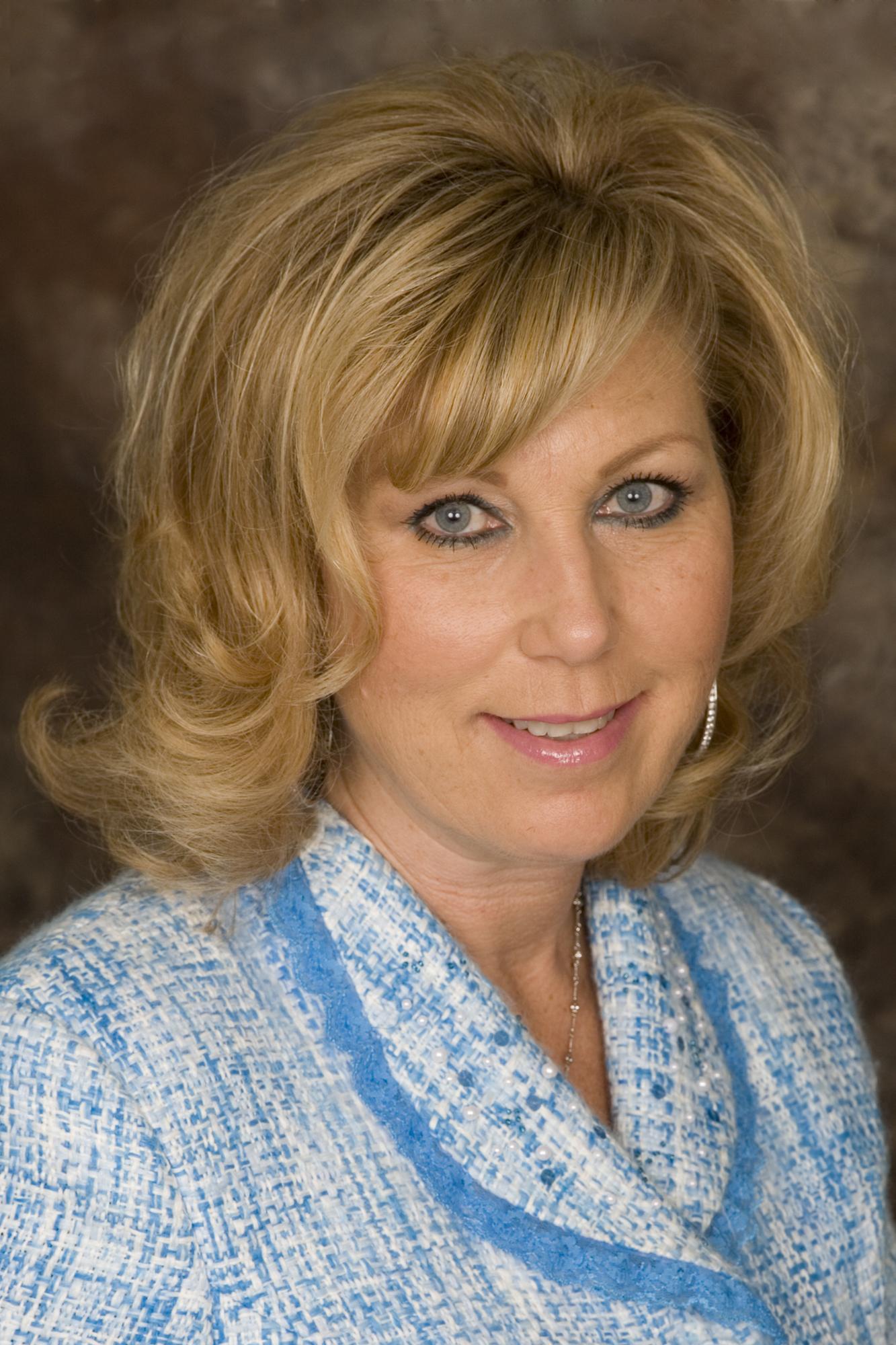 Gina Drucker